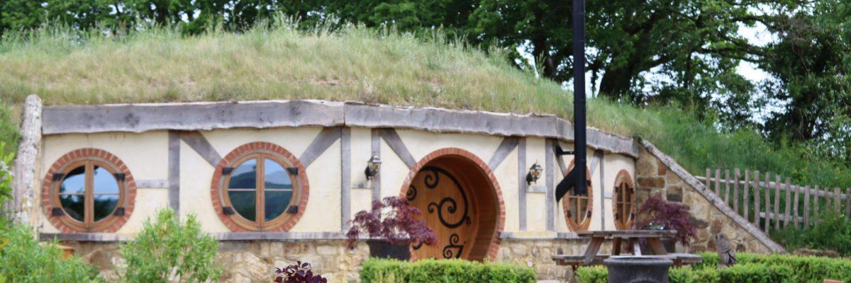 Hobbit House spring20 1 (2)