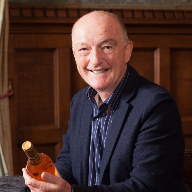 Oz-Clarke3-Image-credit-to-Keith-Barnes-Photography